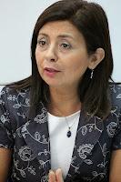 SEREMI DE JUSTICIA, TARAPACÁ