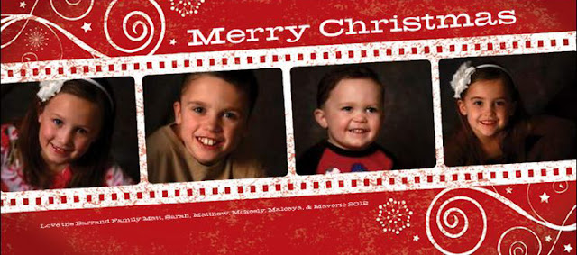 christian christmas greetings