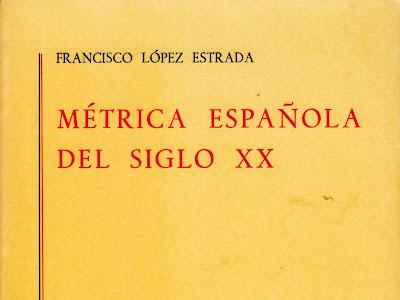 Estudios de Morfosintaxis Histórica del Español