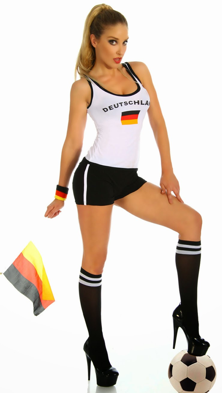 Judi Sepakbola Online