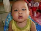 Mohd Farish Daniel (09.3.2009-15.12.2009)