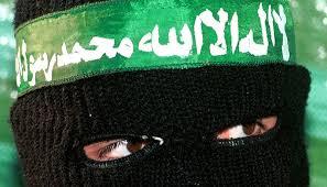 VÍDEO: FAMÍLIAS ISRAELITAS SOB ATAQUE DOS FACHAS DE GAZA