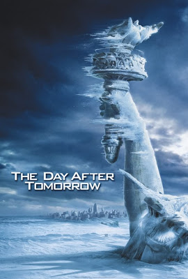 Ngày Không Xa - The Day After Tomorrow