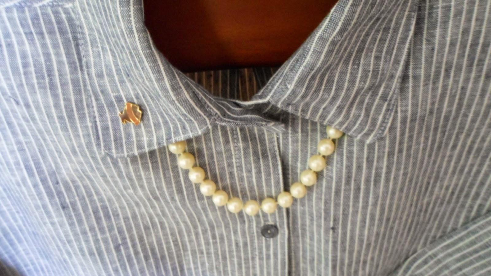 imagenes de camisas para dama - imagenes de camisas | Camisas de Mujer Blusas Mujer La última moda en tu