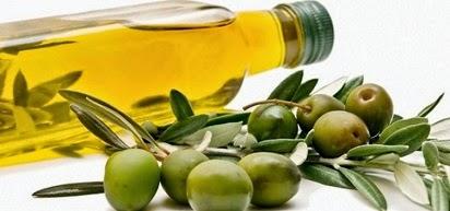 manfaat minyak zaitun untuk rambut,minyak zaitun untuk rambut rontok,zaitun mustika ratu,zaitun untuk kulit,untuk wajah,untuk ibu hamil,untuk kesehatan,
