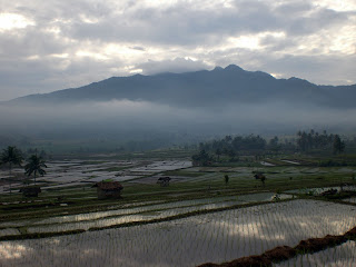 Gunung cakrabuana