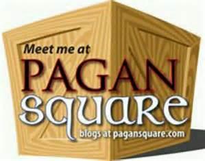 Pagan Square