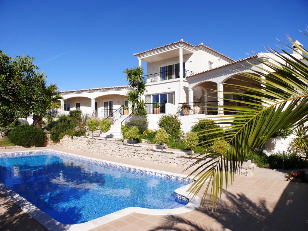 Villas De Luxe : Locations vacances en espagne séjours villas et