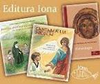 Editura Iona
