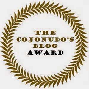 The Cojonudo´s Blog