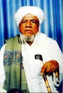 HABIB ABDUL QADIR.