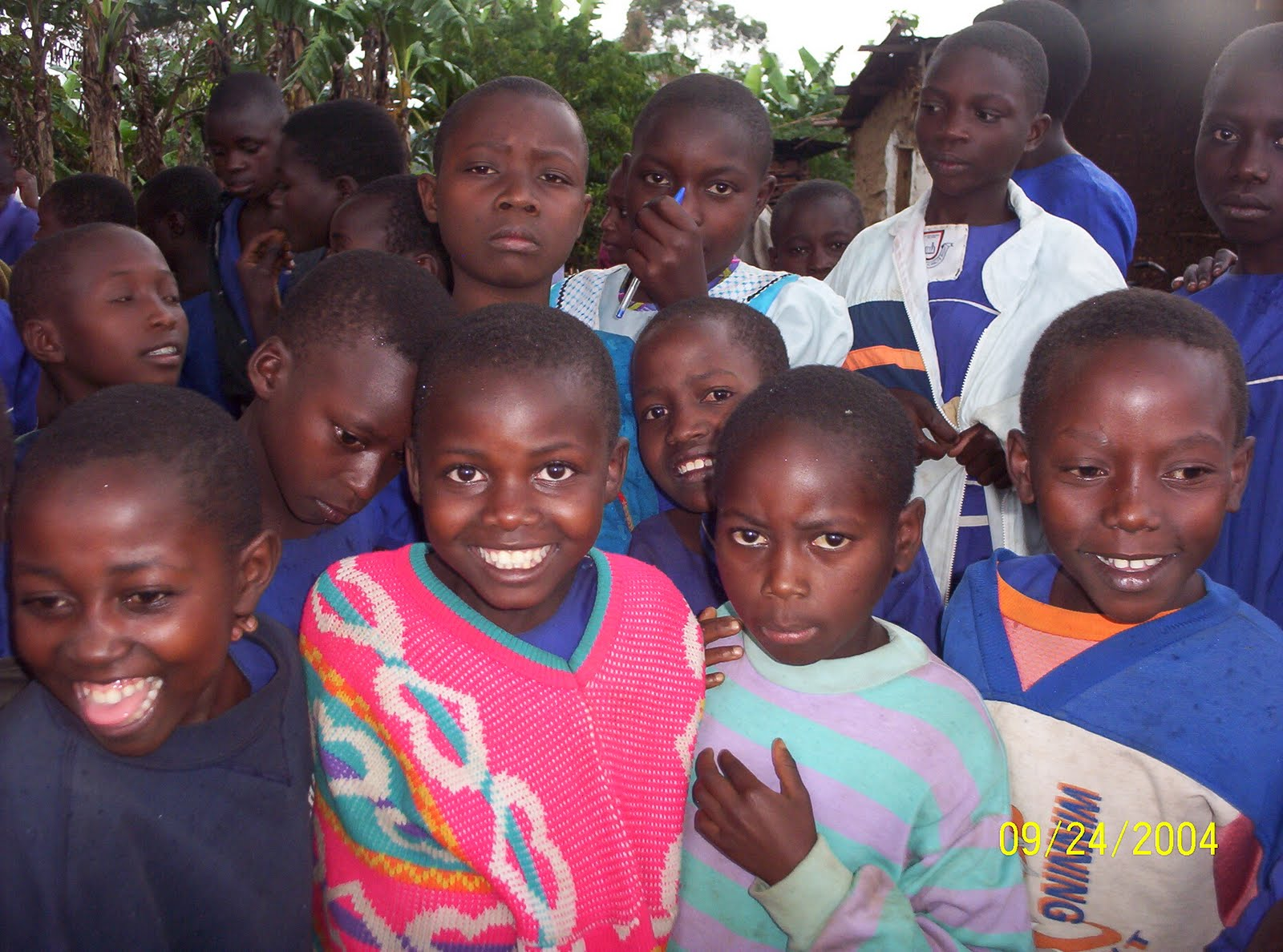 primary education in uganda a policy analysis The introduction of free primary education in sub-saharan africa  uganda and zambia  given the lack of an overall policy framework and an analysis of the .