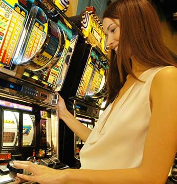 play free games casino slot machine