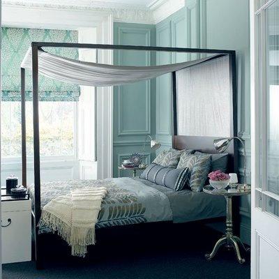 Blue Room Furniture