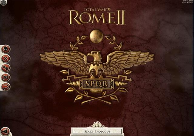 Total War Rome 2 Free Download PC Games