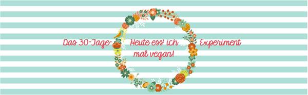 http://chevre-culinaire.blogspot.de/2014/05/das-30-tage-experiment-heute-ess-ich.html