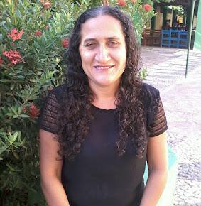 Diretora - Ana Maria