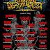 Bantul Death Fest 2011
