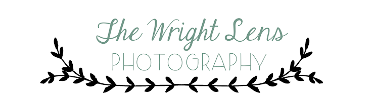 Looking Through the Wright Lens