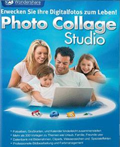 http://www.freesoftwarecrack.com/2014/07/wondershare-photo-studio-40-free.html