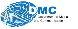 http://dmc-cci.edu.kh/