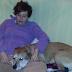 ΝΕΟΤΕΡΑ για την υγεία της Ισπανίδας νοσηλεύτριας που μολύνθηκε από τον Έμπολα