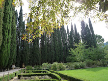 """parc et jardins de"""" simples"""""""