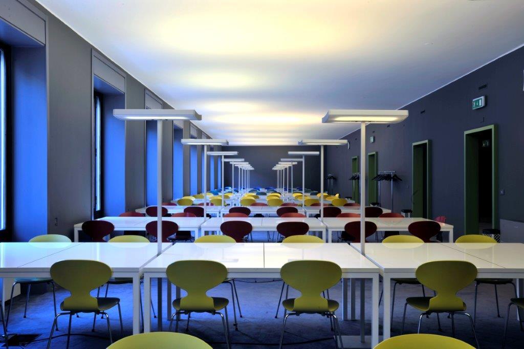 Formazione E Lavoro Istituto Marangoni Open Day 4 Giorni Di Formazione E Seminari Aperti A