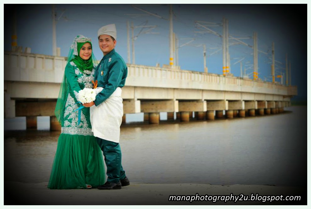 Yazid & Sue - 24/11/13