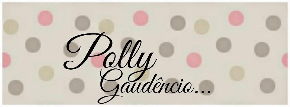 Polly Gaudêncio