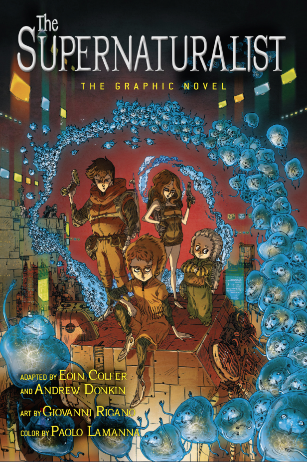a review of the novel crabble Review crabbe is a very well written novel, and william bell succeeds in grabbing the attention of the reader (and keeping it) other than a minor flaws, crabbe certainly stands out in the world of young adult literature.