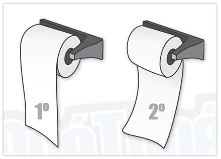 papel-higienico.jpg