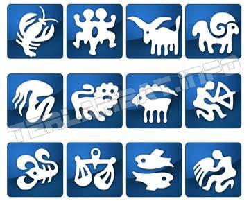 Zodiak 29 30 Januari 2013