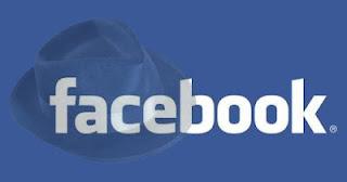 Trik BlackHat Facebook, trik facebook, blackhat facebook