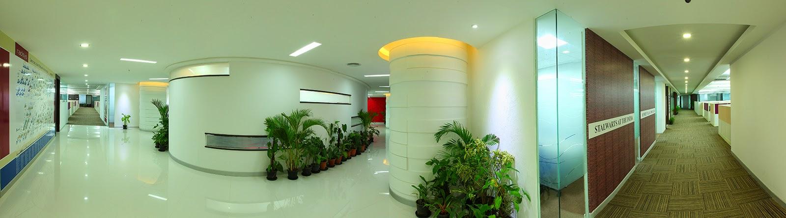 hdr panoramic interior images
