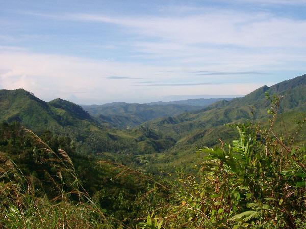 מהו ההר הגבוה ביותר במדגסקר ?