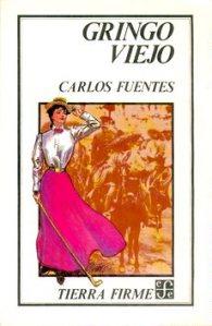 Gringo%2Bviejo%2B%25E2%2580%2593%2BCarlos%2BFuentes Gringo viejo   Carlos Fuentes