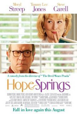 Hope Springs (2012)