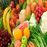 http://carasehatalamiah.blogspot.com/