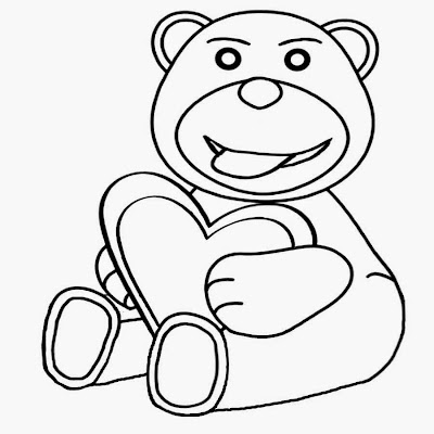 Flower Coloring Pages For Girls 10 And Up Colorings