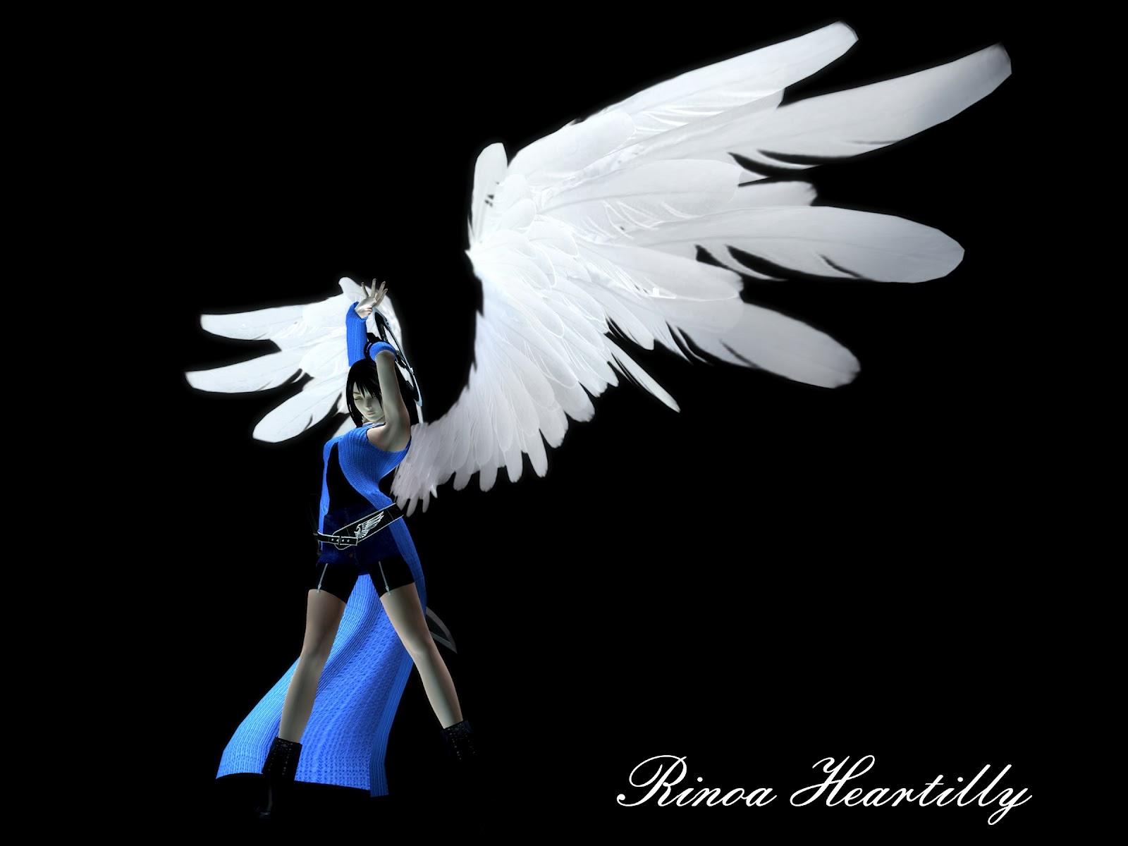 http://3.bp.blogspot.com/-tAgmD_OqUQo/UBT4gsklH7I/AAAAAAAAEhE/OMGIq9RJ3oM/s1600/Final+Fantasy+VIII+wallpapers+1.jpg