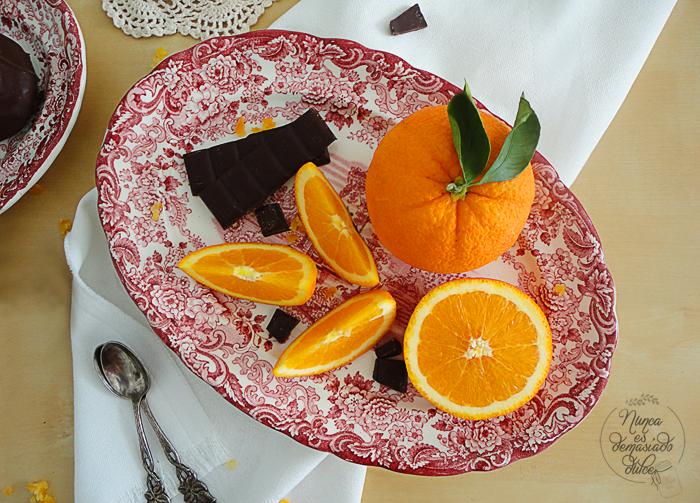 bizcochos-naranja-chocolate-cake-orange