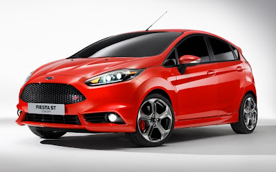 2014 Ford Fiesta Owners Manual Guide Pdf