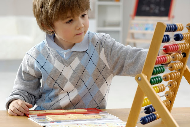 dificultades de aprendizaje,problemas de aprendizaje ,psicologia infantil ,trastorno de deficit de atencion
