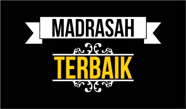 Kemuliaan Madrasah Ujian