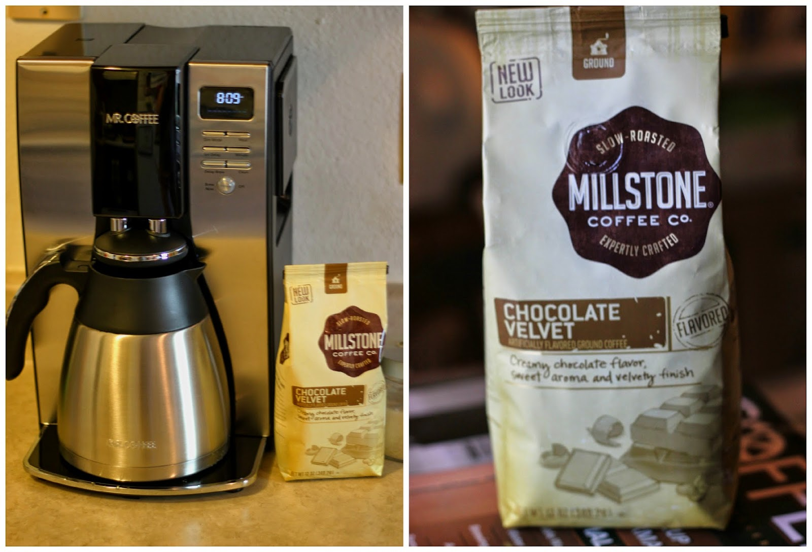 Mr Coffee Coffee Maker Keeps Beeping : Jaime Loves Stuff : ***CLOSED*** Oh Morning Coffee, Where Would I Be Without Thee? + GIVEAWAY!