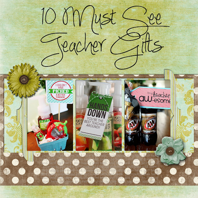 http://gloriouslymade.blogspot.com/2013/04/teacher-appreciation-gifts.html