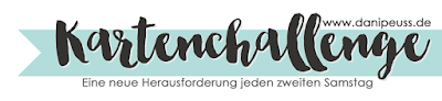 http://danipeuss.blogspot.com/2015/11/kartenchallenge-004-aquarelleffekt.html