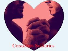 CORAZONES SOLITARIOS