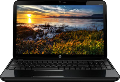 Best laptops of 2013 under 35000 rs in india